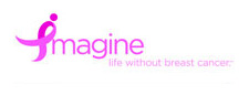 Imagine a World Without Breast Cancer